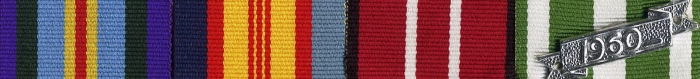 medal-ribbons-set-svn-small