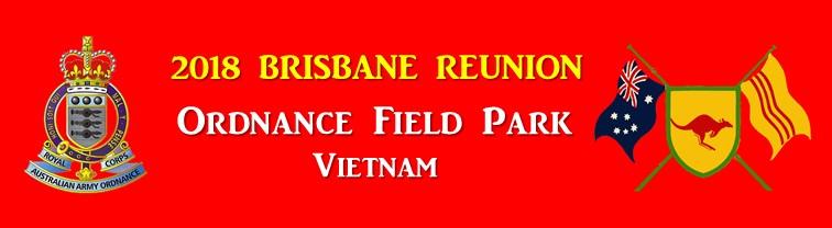 Reunion Logo.jpg