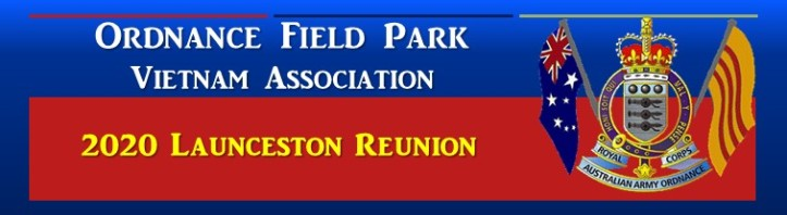 Reunion Logo 2020_ V5