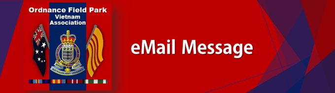 eMail Message v2