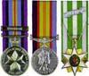svn_medals